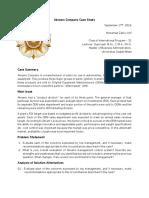 Abrams Company Case Study_MA