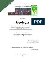 GEOLOGIATexto Final