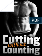Cut-without-Counting-version-2.pdf