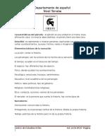Resumen_Espanol_Terraba.docx