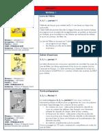 Bibliotheque_SCAC_LA.pdf