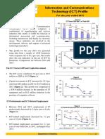 Bermuda ICT Analysis 2015