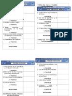 RUBRICAS-PARA-EVALUACIONES-web.docx