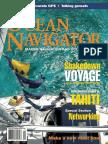 Ocean Navigator 174 2008.11-12
