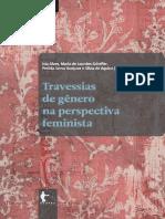 Colecao_bahianas-n12_RI.pdf