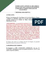 Memoria de Asignacion de Zonificacion y Anexion_con_seccion_propueto.doc