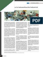 articulo_URP[1].pdf