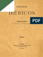 Ibericos_ebook.pdf