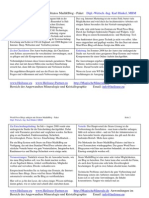 Word Press Blogs