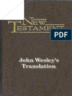 NewTestament-JohnWesley.epub