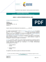 Anexo3 Carta Aval Compromiso Institucional