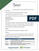 manual paquetizacion.pdf