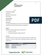 Manual Televisin Iptv