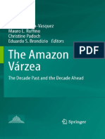 Richard Chase Smith (auth.), Miguel Pinedo-Vasquez, Mauro L. Ruffino, Christine Padoch, Eduardo S. Brondízio (eds.)-The Amazon Várzea _ The Decade Past and the Decade Ahead-Springer Netherlands (2011).pdf