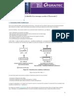 arche_page-2.pdf