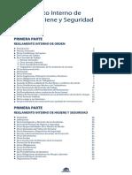 reglamento-interno-09-corregido.pdf