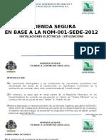 VIVIENDA SEGURA.pptx