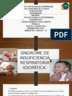 SÍNDROME DE INSUFICIENCIA2.pptx