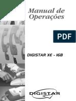 MO050400-A4.pdf