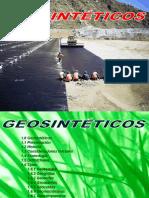 1.-Geosinteticosgeneral