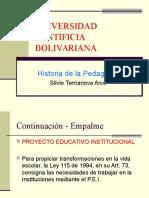 1. HISTORIA DE LA EDUCACION DESDE GRECIA.ppt