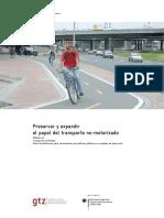 3d_Preservar y expandir el papel del transporte no-motorizado.pdf