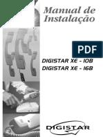 MI000400.pdf