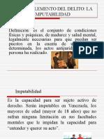 CUARTO ELEMENTO DEL DELITO.ppt