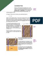geol-304-c.pdf