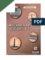 Solucionario Braja m Das Fundamentos de Ingenieria Geotecnica