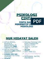 psikologicinta-111028161658-phpapp01