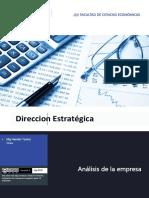 3.0_Evaluacion_de_la_empresa.pdf