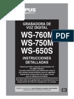 WS-760M_750M_650S_MANUAL_ES.