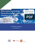 FC_Memorias1.pdf