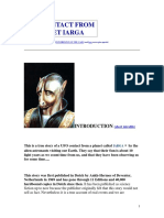 UFO Contact From Iarga - W. Stevens.pdf