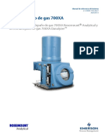 Danalyzer-GC-MAN-3-9000-744-700XA-ES.pdf