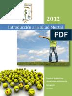 ANTOLOGIA SALUD MENTAL.pdf