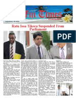 FijiTimes_September 30 2016 .pdf