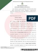 Elevación a juicio oral de Raúl Reynoso.pdf