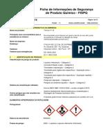 FISQP Thinner Itaqua.pdf