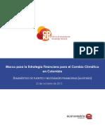 producto2_diagnostico_Octubre23.pdf