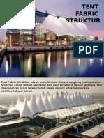Tent Struktur.pptx