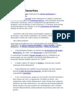 Lição de Português.docx