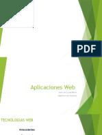 Clase 1 - Introducción a la Web.pptx