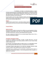 MEMORIA CALCULO ELECTRICO COZUMEL.pdf