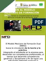 Mmfd Conalep y Coparmex 2.0