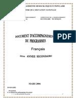2AS-Doc.+d_Accomp.+du+programme