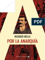 PorLaAnarquia-RicardoMella.pdf