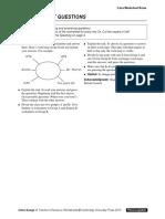 Unit01 Extra Worksheet