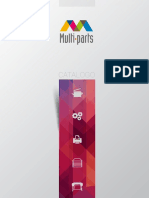 Catalogo Multiparts (1)